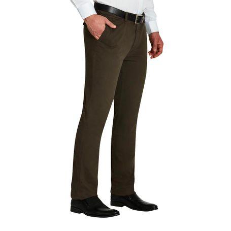 pantalon-drill-soft-john-tabaco-36