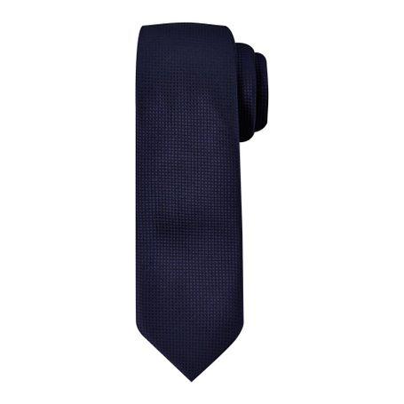 corbata-mf-6cm-azul-mod-2-azul-01