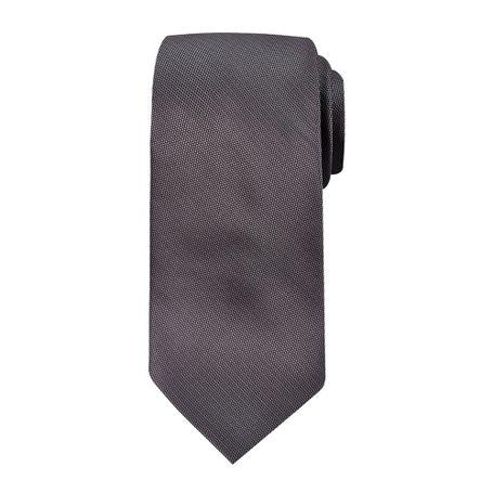 corbata-mf-8cm-gris-mod-67-gris-01