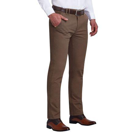 pantalon-ottoman-terracota-34