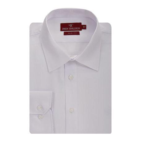 camisa-martin-blanco-15