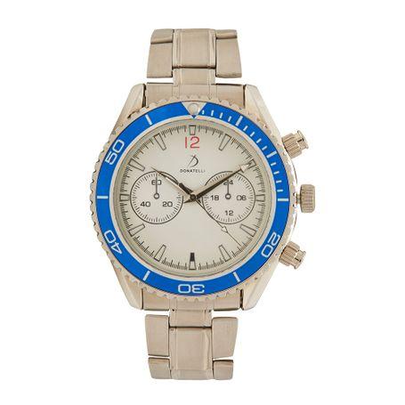 reloj-metal---562-plata-01