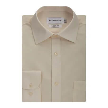 camisa-ml-lucca-marfil-17