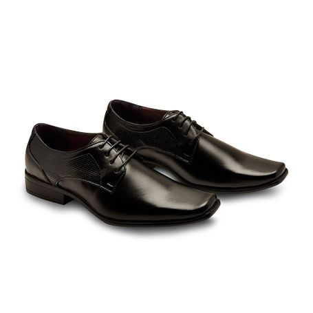 zapato-arone-collez-negro-42