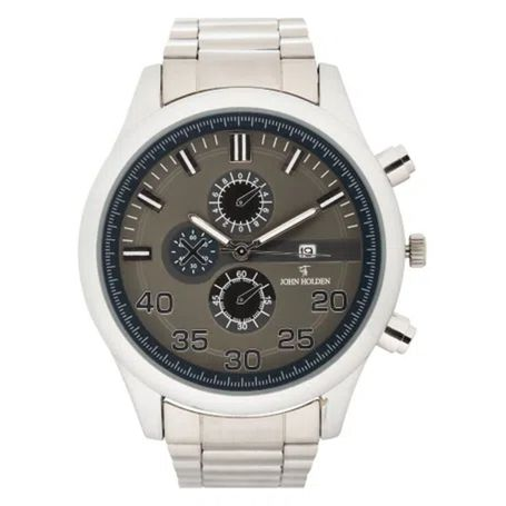 reloj-metal-saud-steel-und