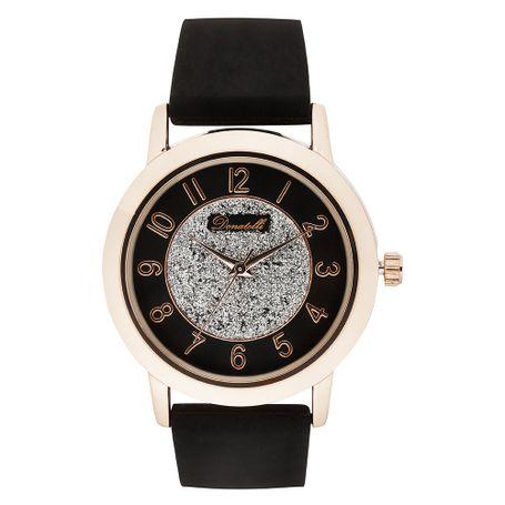 reloj-rubber-casia-negro-std