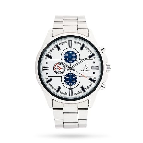reloj-metal---581-plata-01