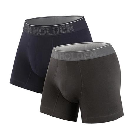 boxer-bipack-hans-azul-marino-gris-l