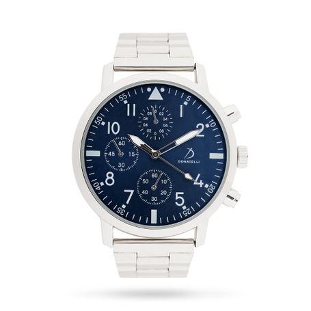 reloj-metal---583-plata-01