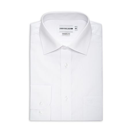 camisa-ml-lucca-blanco-16½