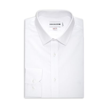 camisa-ml-bruno-blanco-18½