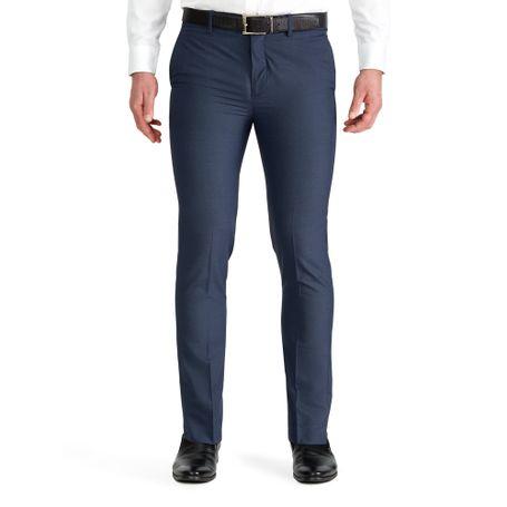 pantalon-vestir---elvis-acero-38