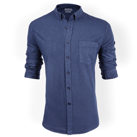 camisa-ppt-ml-hans---azulino-xl