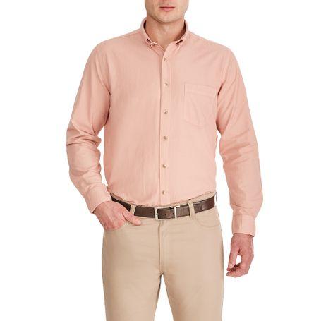 camisa-ppt-ml-hans---coral-l