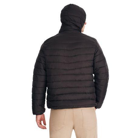 casaca---giacomo-black-xs