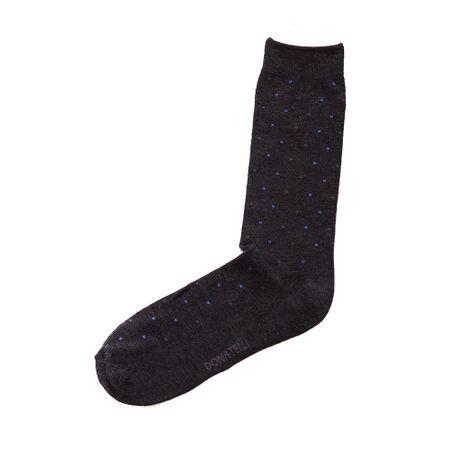 calcetines-collezioni-2-negro-01