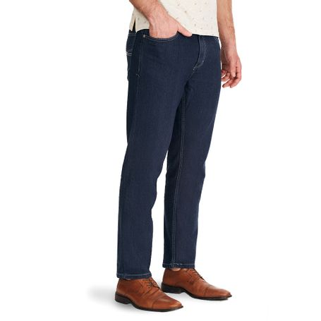 pantalon-denim-basico-venedo-sky-blue-32