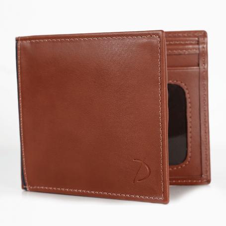 billetera-pu---083-marron-std