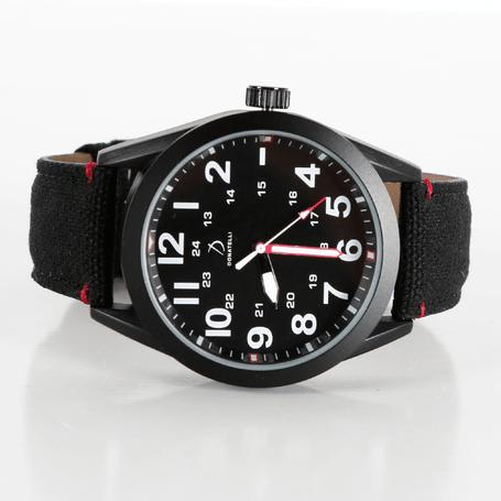 reloj-textil---604-verde-01