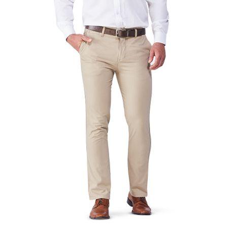 pantalon-howard-beige-36
