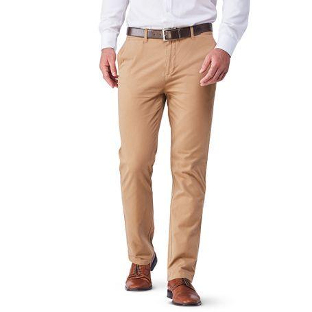 pantalon-howard-camello-36