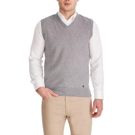 pullover-dis-vingano-gris-claro-xl