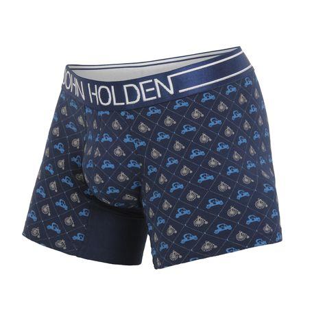 boxer-johnny-azul-s