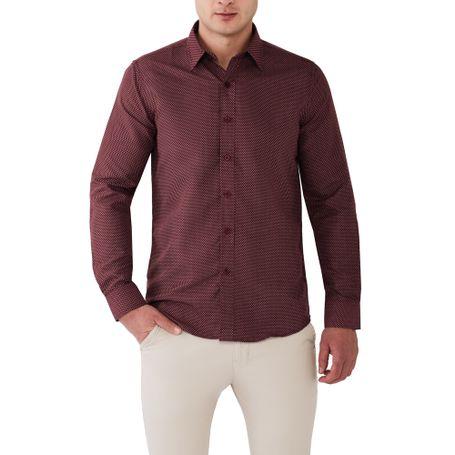 camisa-fabrizio-sf-021-vino-l