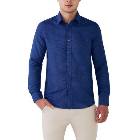 camisa-fabrizio-sf-023-acero-l