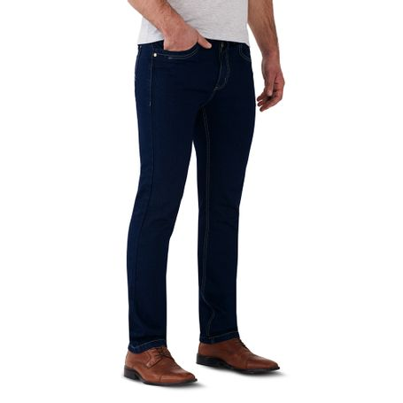 pantalon-denim-basico-tom--azul-38