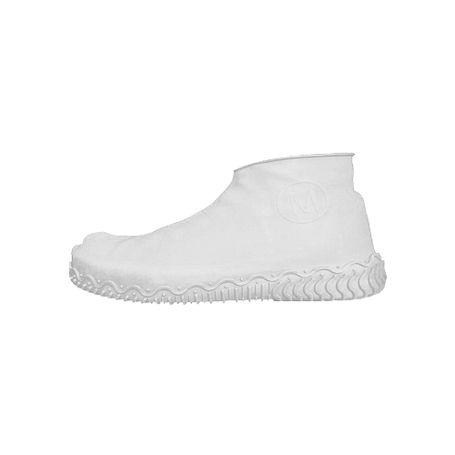 porta-zapato-de-silicona-blanco-m