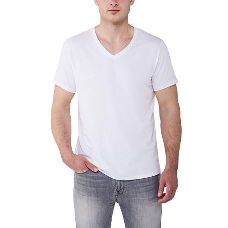 polo-cuello-v--stock----bradley-blanco-xs