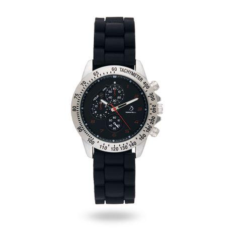 reloj-rubber---608-negro-01