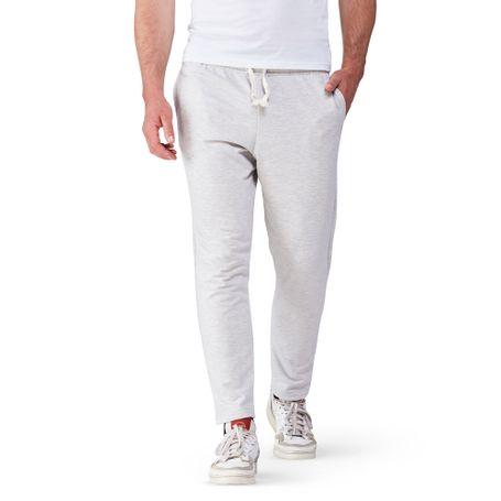 pantalon-gael-gris-melange-l