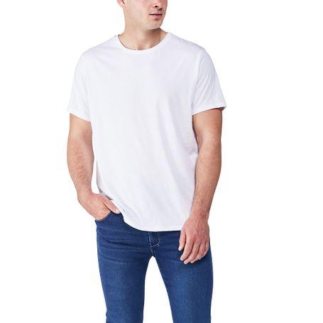 polo-cuello-redondo--stock----gerard-blanco-xs