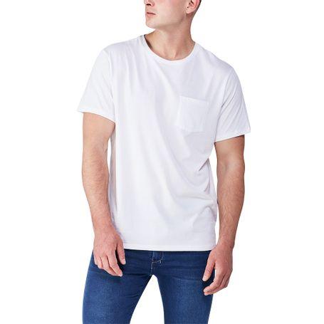polo-cuello-redondo-c-b-stock--jefrey-blanco-l