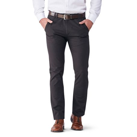 pantalon-ottoman-charcoal-32