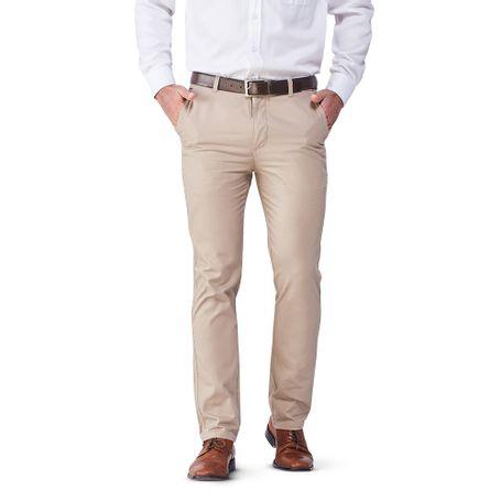 pantalon-howard-beige-38