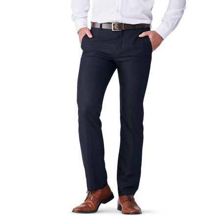 pantalon-polimarca---ralph-azul-noche-38