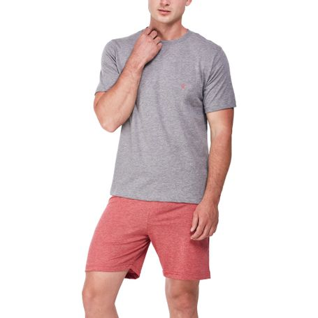 pijama-promocional-guido-melange-vino-l