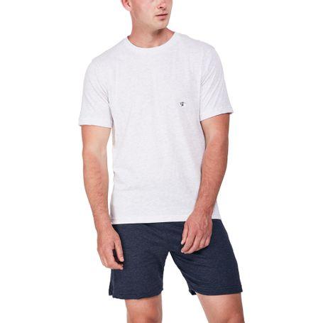 pijama-promocional-guido-melange-claro-charcoal-l