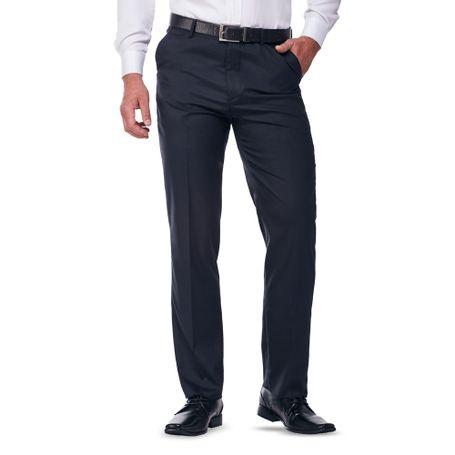 pantalon-basico---santino-azul-40