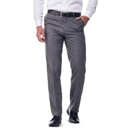 pantalon-basico---santino-gris-40