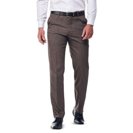 pantalon-basico---santino-marron-38