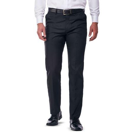 pantalon-basico---santino-negro-38