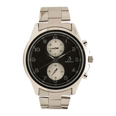 reloj-metal---565-plata-01