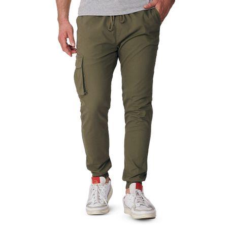jogger-drill-gustavo-verde-militar-30
