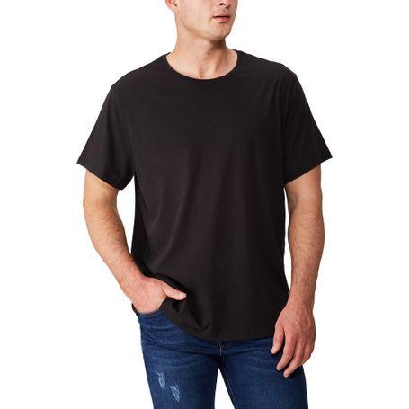 polo-cuello-redondo--stock----gerard-negro-xxl