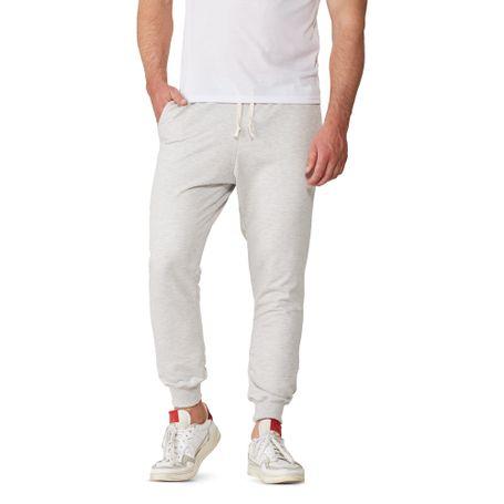 pantalon-alfonso-gris-melange-l