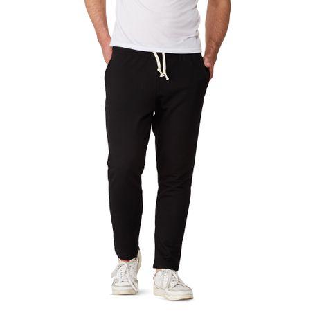 pantalon-alfonso-negro-l
